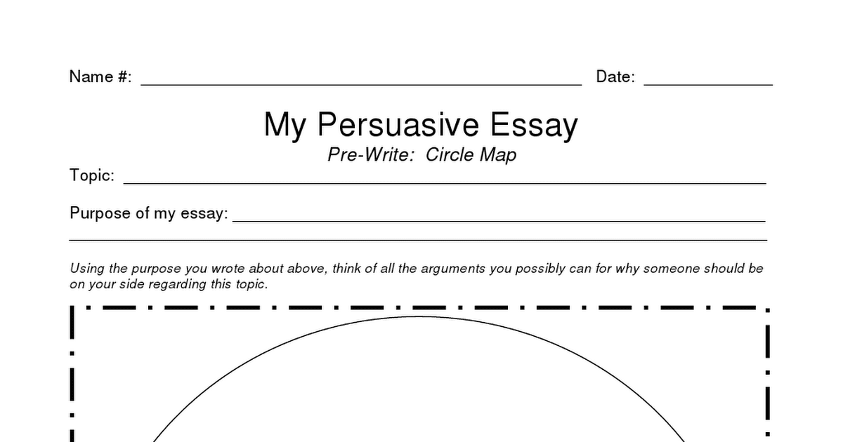 persuasive essay school security Subjects for a persuasive essay middle school tips: how to excel in writing a persuasive essay the system security is also very important as it allows the.