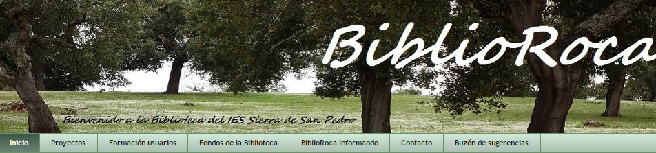BiblioRoca (2).png