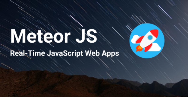 Image result for meteorjs