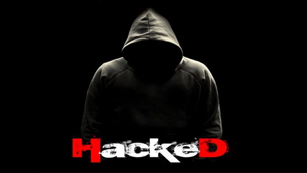 http://cdn3.computerhoy.com/sites/computerhoy.com/files/styles/fullcontent/public/novedades/cuantas_veces_hackeado.jpg?itok=5H8t63lA