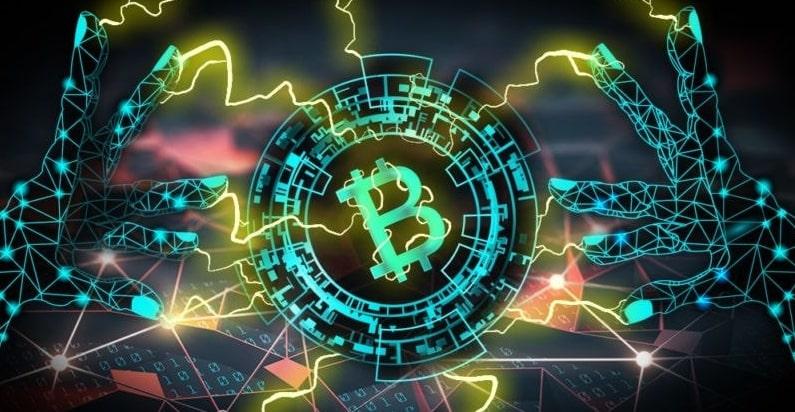 Гайд по биткоин-миксерам 2021: что это, как пользоваться, топ лучших сервисов