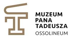 Muzeum Pana Tadeusza, Rynek 6, Wrocław
