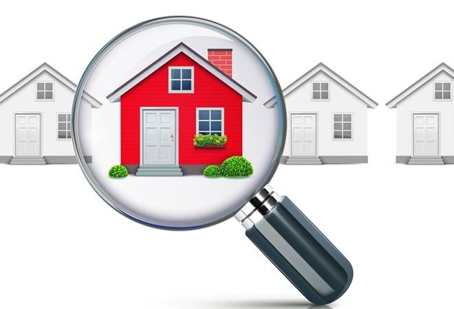 Kinh nghiệm giúp bạn mua bán bất động sản thuận lợi