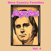 More Country Favorites, Vol. 4