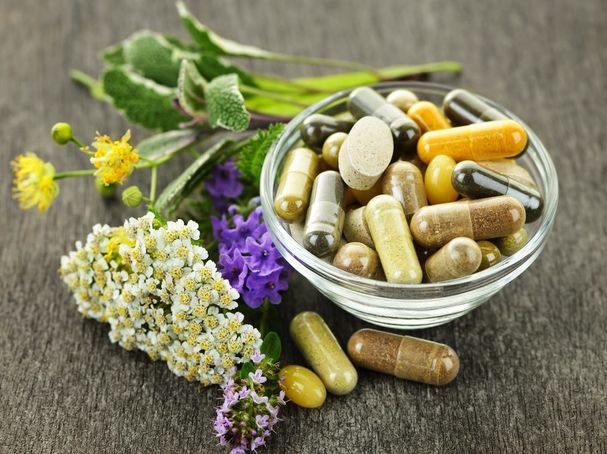 Should You Take a Magnesium Supplement?