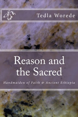I818 Book] Free PDF Reason and the Sacred: Handmaiden of