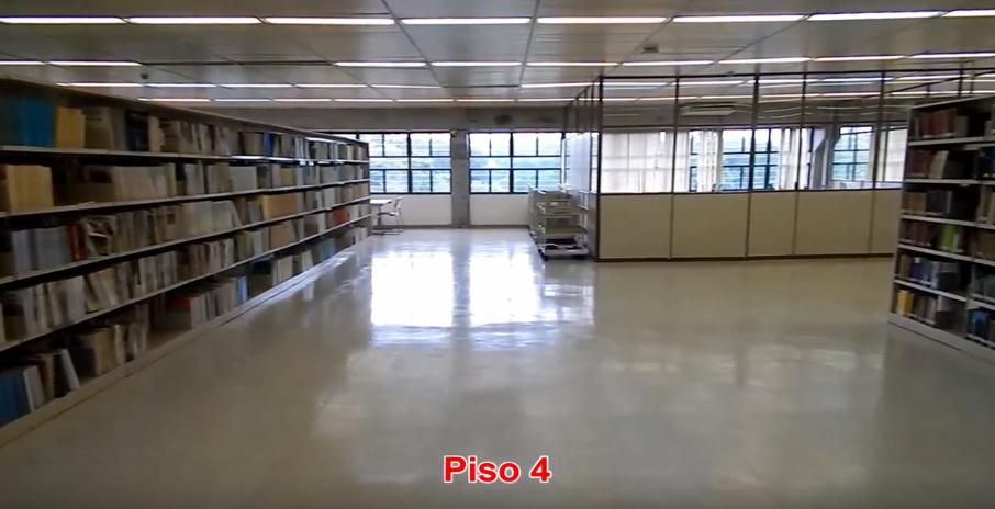 espaco-exposicoes-piso-4.PNG