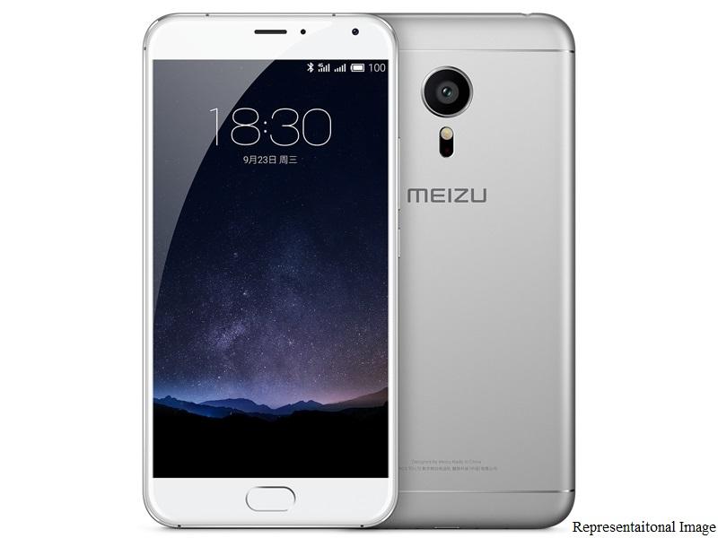 Meizu Pro 6, spesifikasi Meizu Pro 6, www.gadgets.ndtv.com