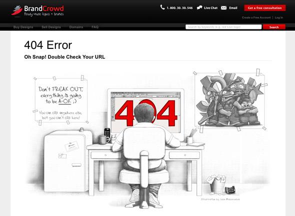 brand-crowd-404.jpg