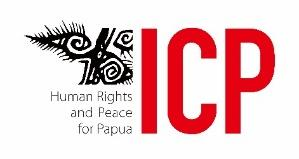 ICP logo box_color CMYK