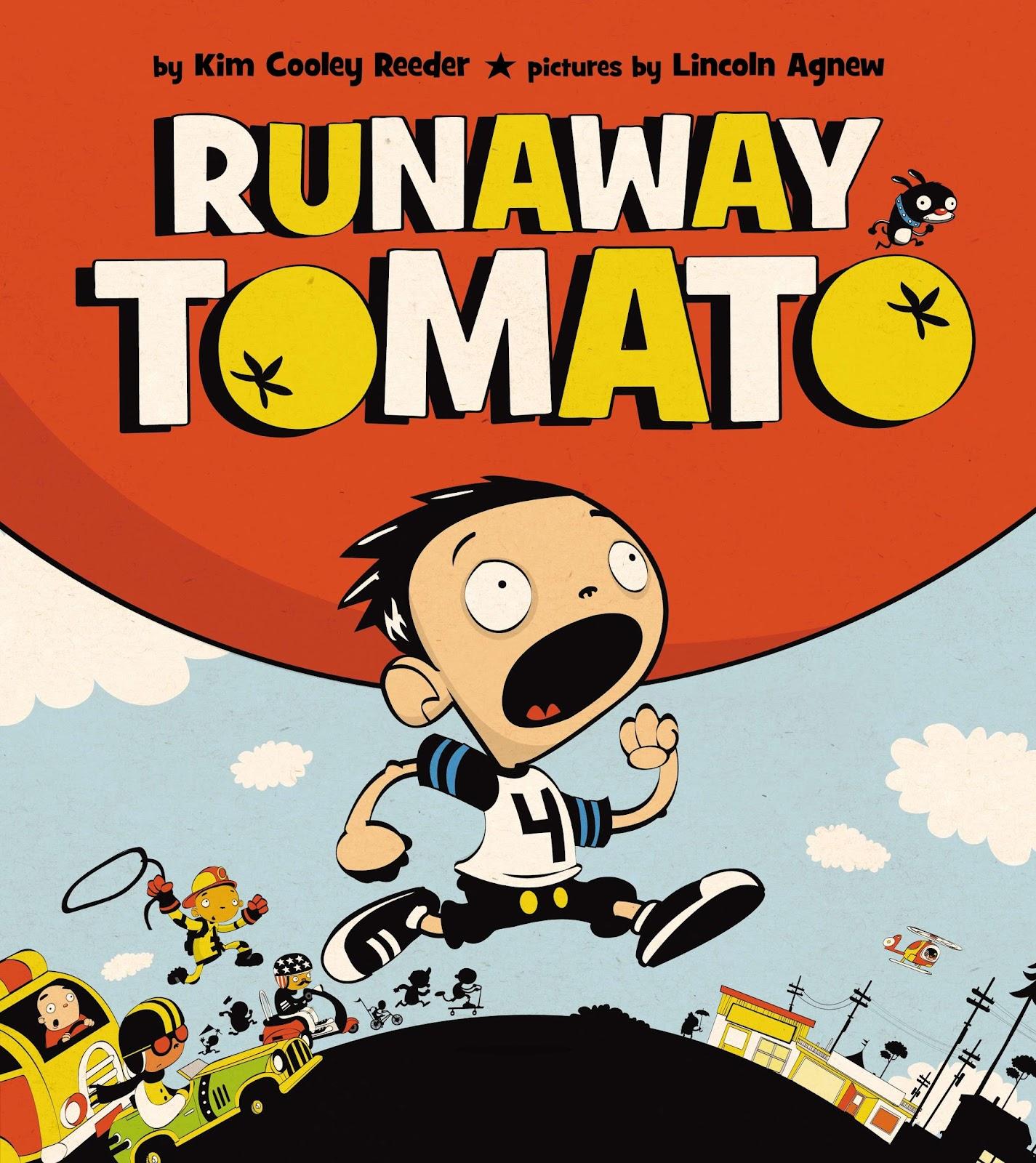 9780803736948_Runaway_Tomato.jpg