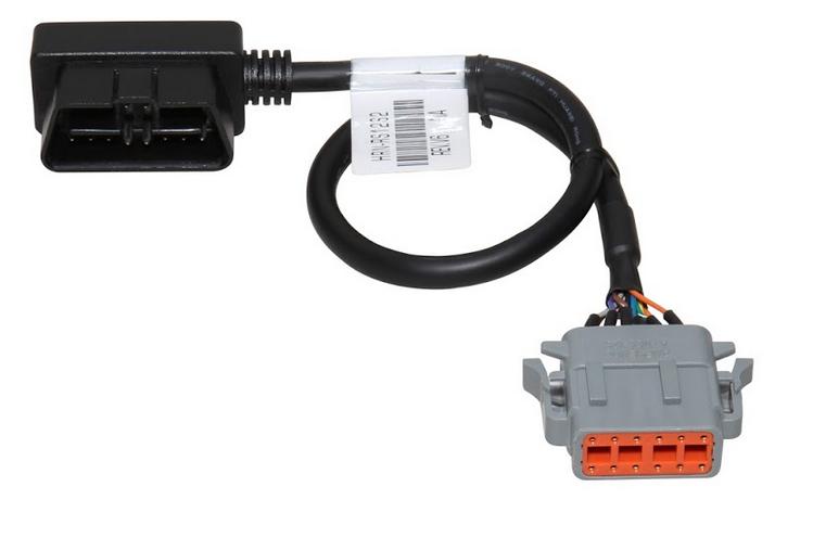 harness identification and application rh geotab com GM Wiring Harness Connectors GM Headlight Wiring Harness