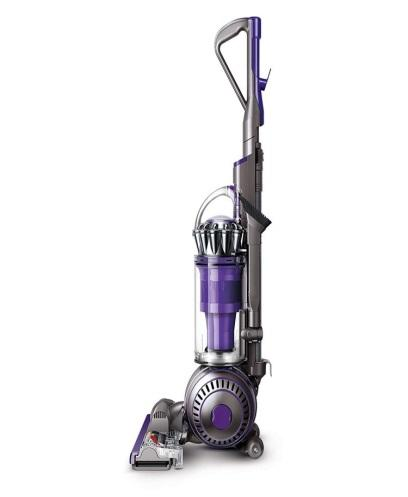 product image for  Dyson Ball Animal 2 Upright Vacuum