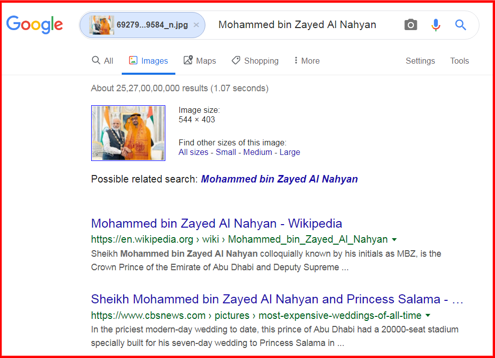 screenshot-www.google.com-2019.09.04-19_05_48.png