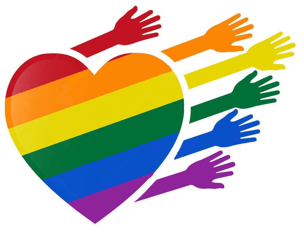 solidarity-gay-people-lgbt-lesbian-bisexual-transgender-support-concept-44101885.jpg