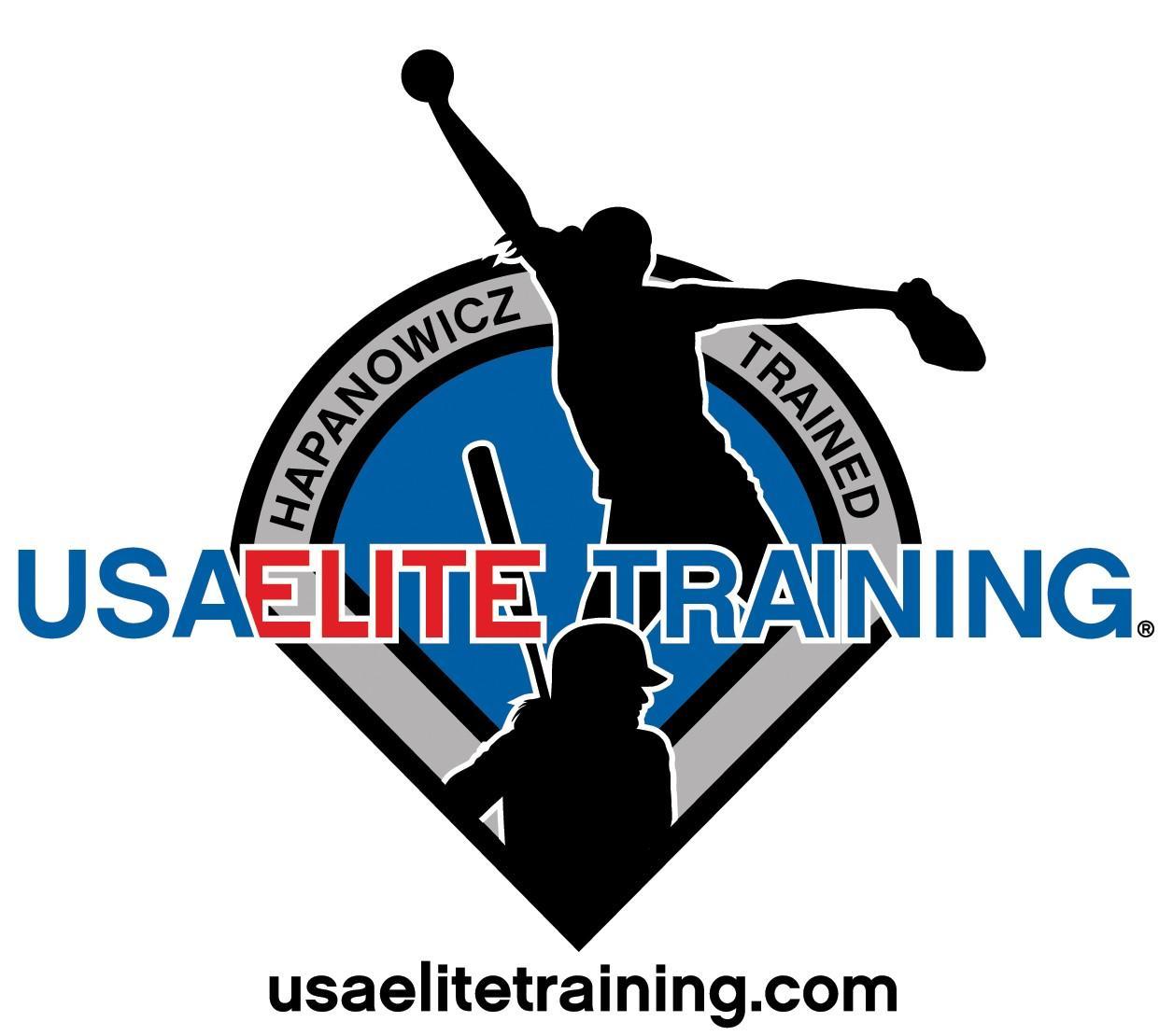 USA_Elite_logo1[1]
