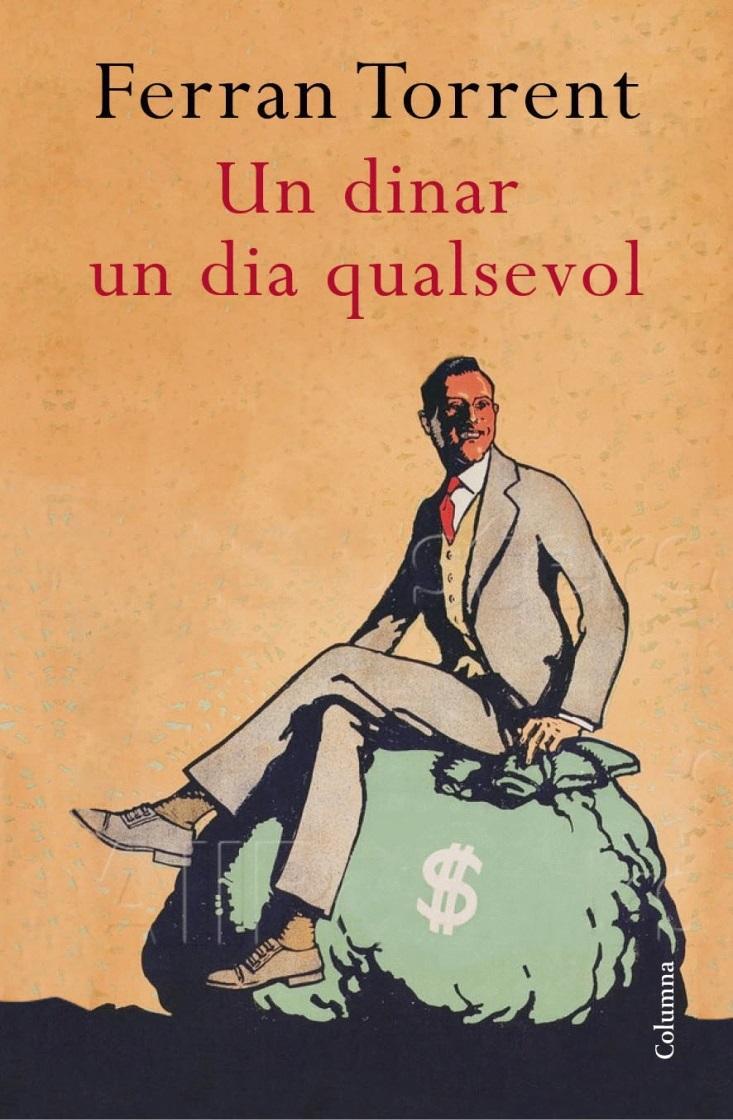 http://image.casadellibro.com/a/l/t0/83/9788466419383.jpg