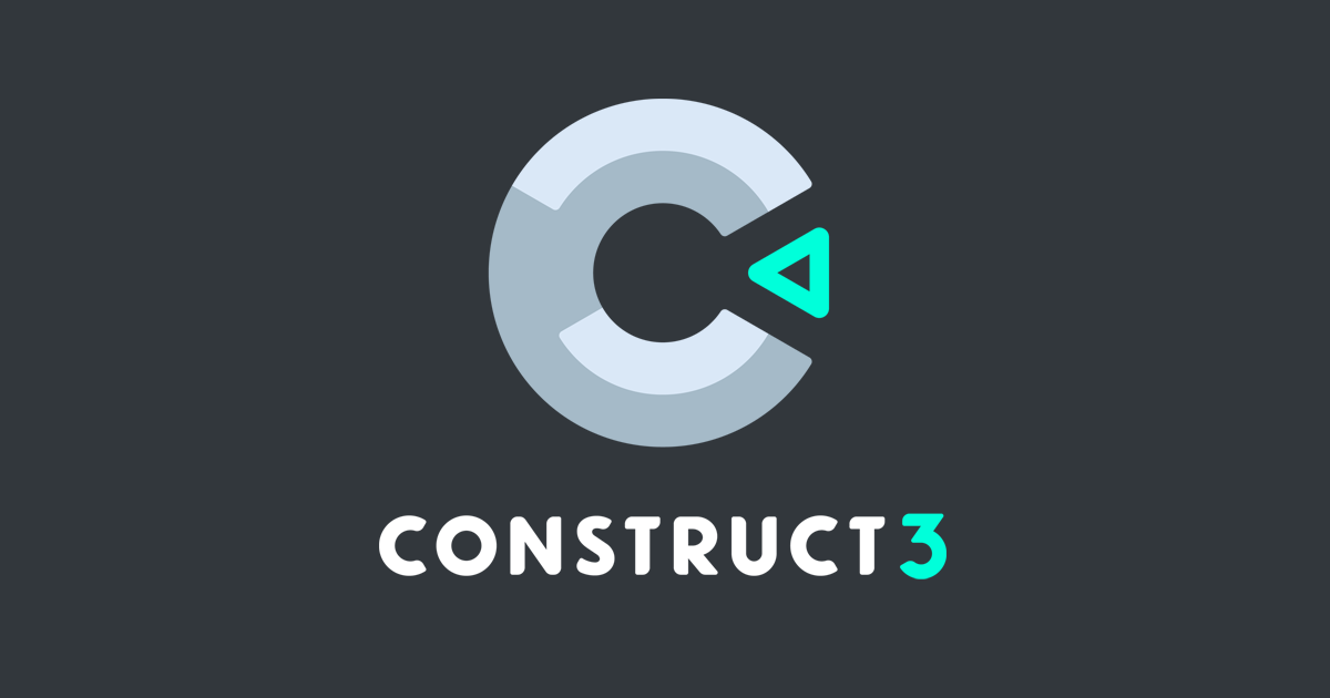 Best 2D Game Engine: Construct3
