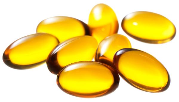 vitamin-a-e-d.jpg