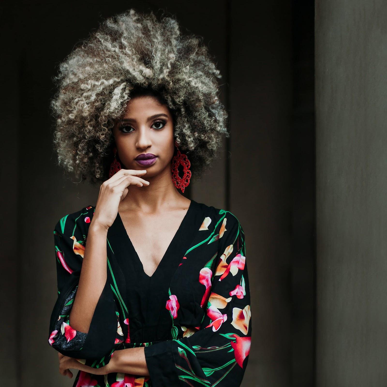 abito-donna-multicolore