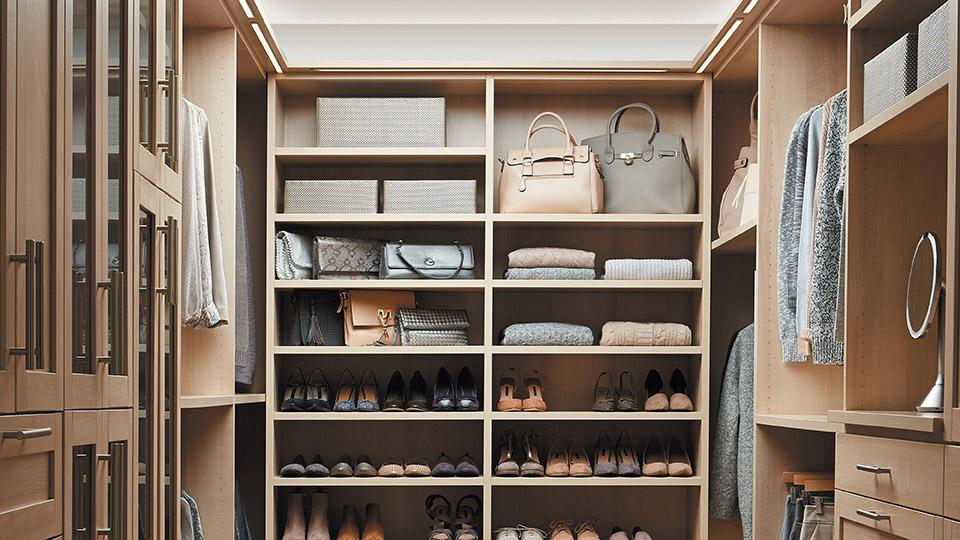 Image result for Closet  professional