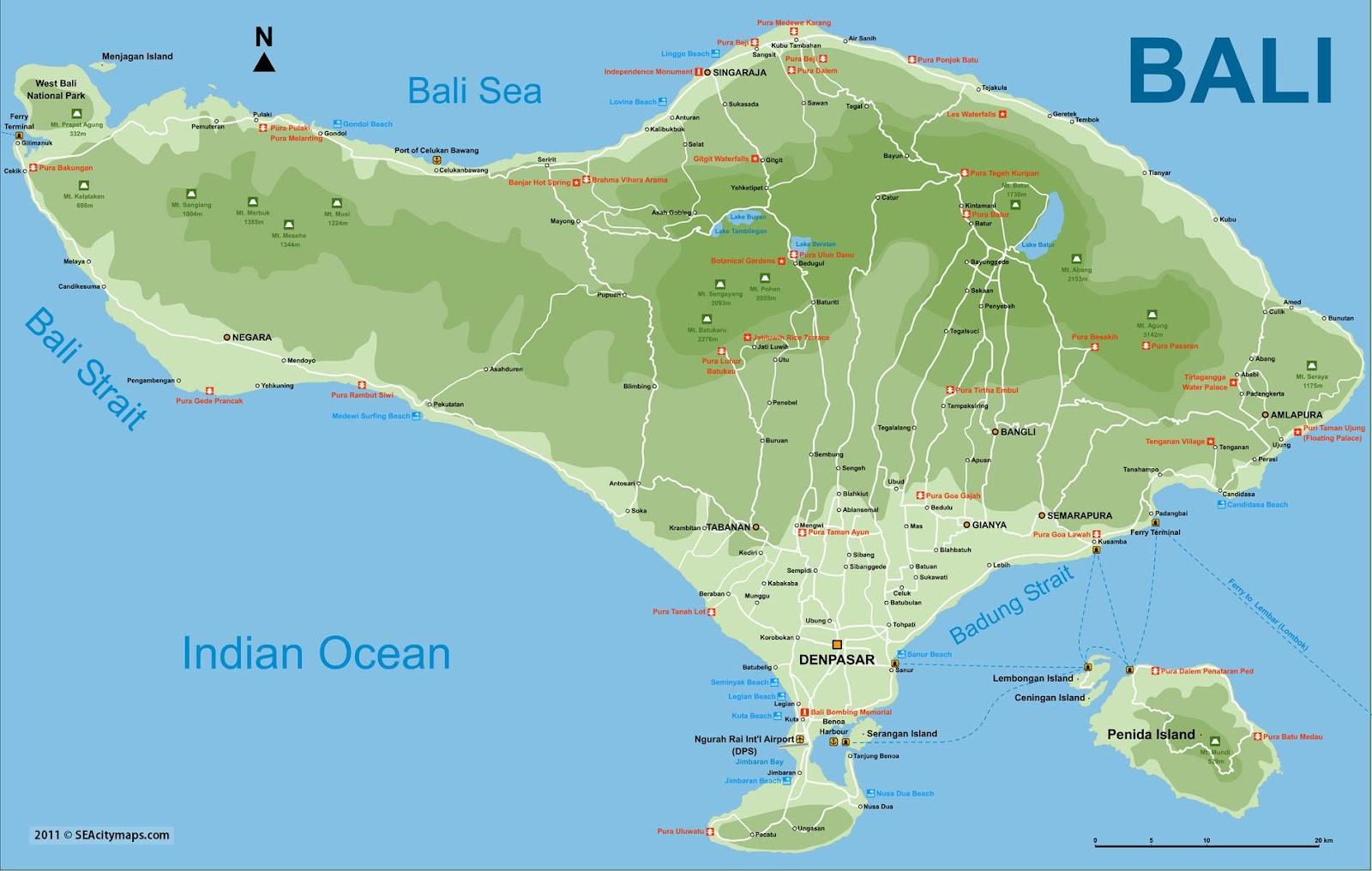 http://tuvillaenbali.com/wp-content/uploads/2013/12/bali_map.jpg