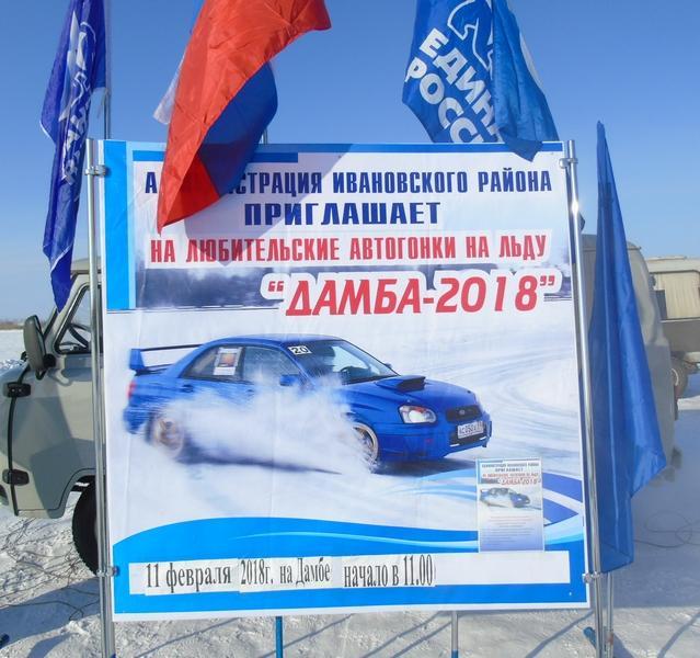 http://ivanovka-dosaaf.ru/images/dsc04184(1).jpg