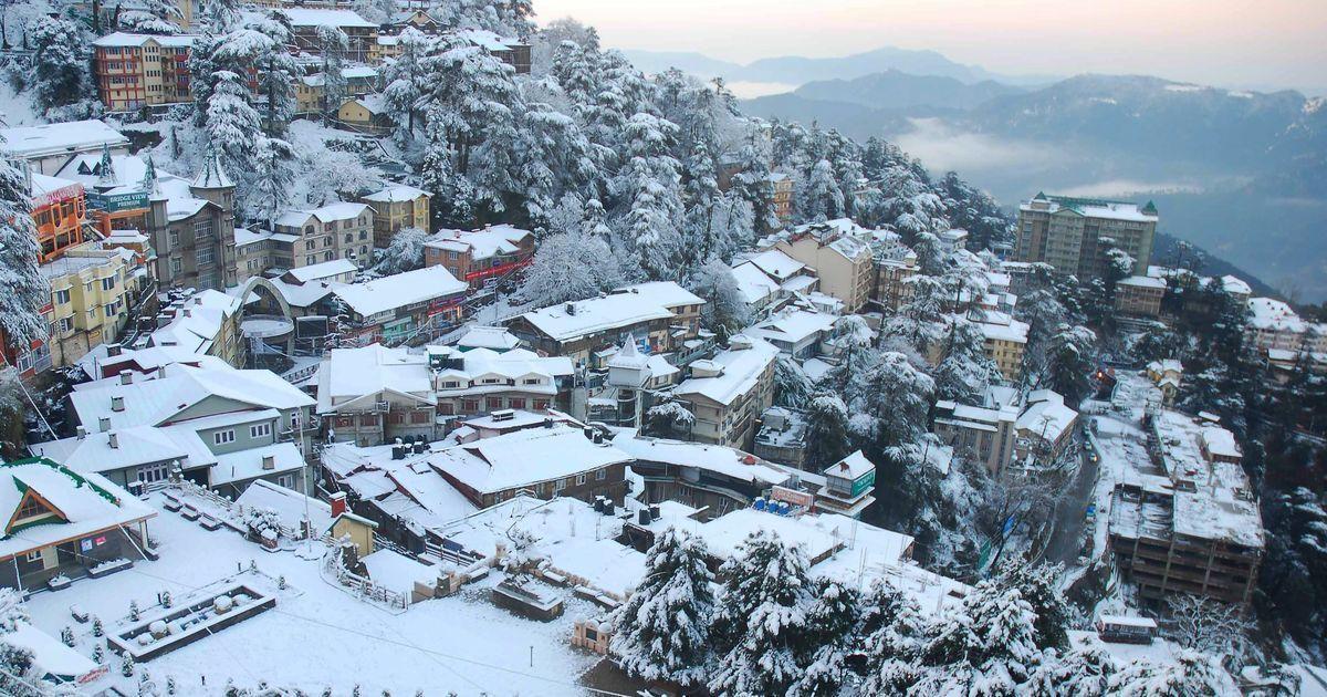 7) Shimla.jpg