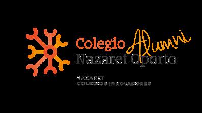 Evento Alumni 2018