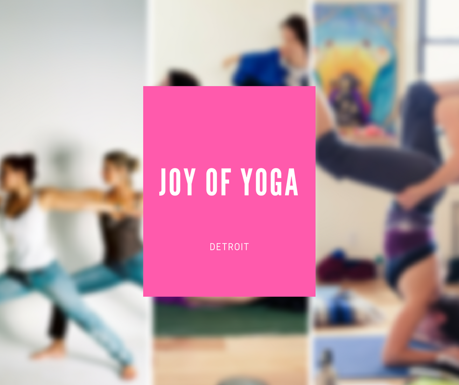 joy of yoga (1).png