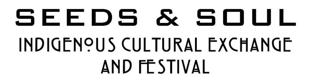SEEDS & SOUL Logo