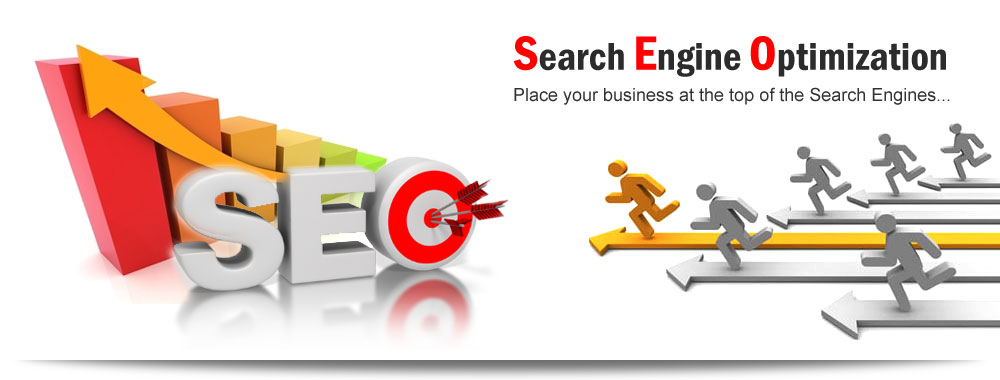 Dịch vụ SEO đưa website lên top Google