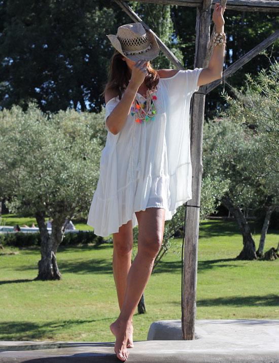 vestido-ibicenco-my-tenida_4359_2.jpg