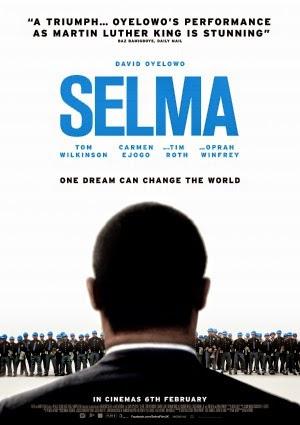 Assistir Filme Selma Uma Luta Pela Igualdade – Legendado