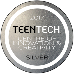 SILVER COI digital badge 2017.png