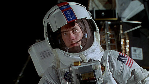 apollo-13-movie-clip-screenshot-moon-flyby_large.jpg