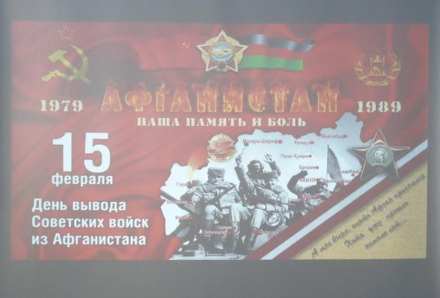 http://ivanovka-dosaaf.ru/images/dsc04399.jpg