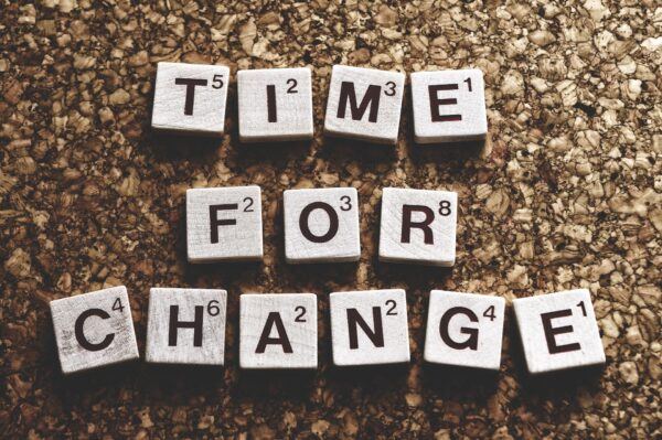How to change values, beliefs, and habits
