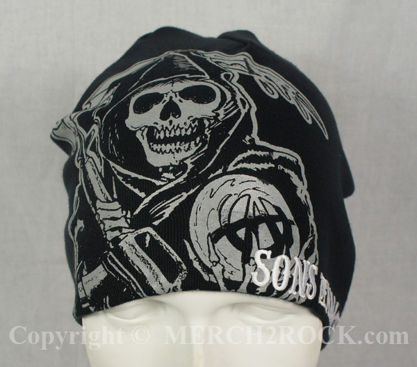 BTXREAC_Sons_Of_Anarchy_Ghosted_Reaper__02582.1362314788.1280.1280.jpg
