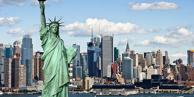 640px-New_York_NYC.jpg