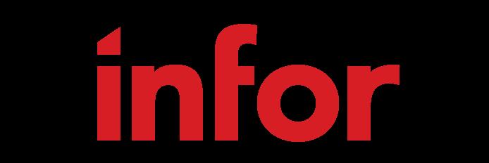 Infor Warehousing company