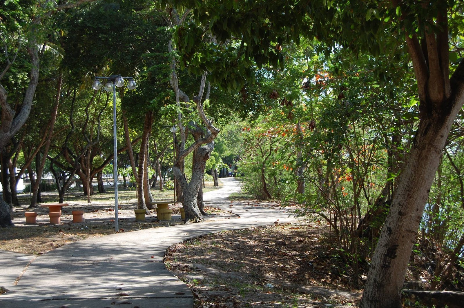 bairros de aracaju