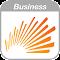 SunTrust Business Mobile file APK Free for PC, smart TV Download