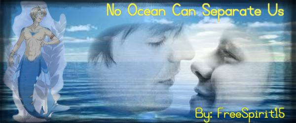 No Ocean.jpg