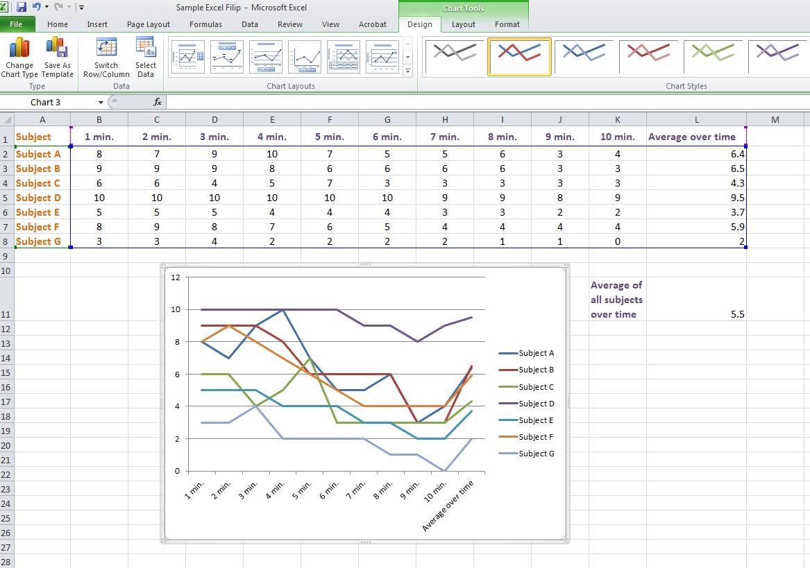 Chart tools.jpg