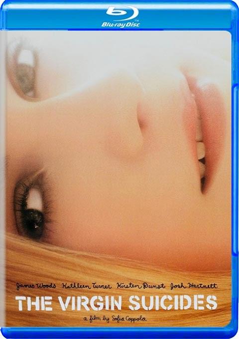 Las v�rgenes suicidas [1999][Drama. Adolescencia. Cine indie][m1080p][BDRip x264][Dual][Eng.Ac3-5.1][Esp.Ac3-2.0][Subs]