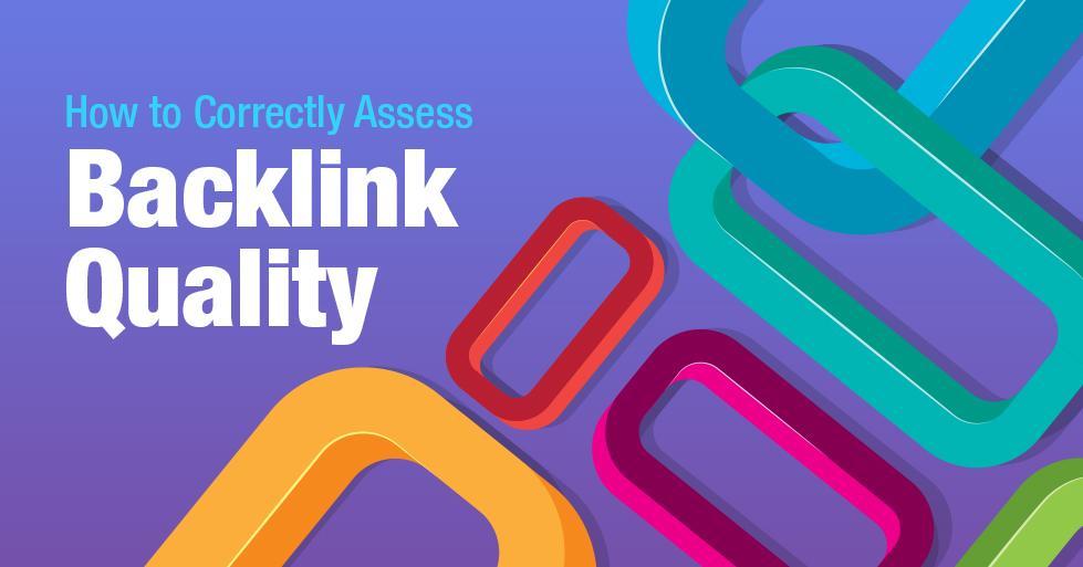 Dịch vụ backlink chất lượng làm sao hiệu quả nhất