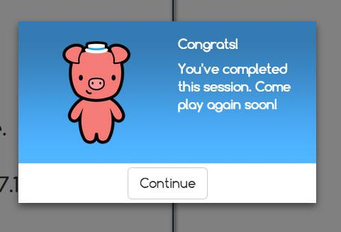 piggy-with-hat.jpg
