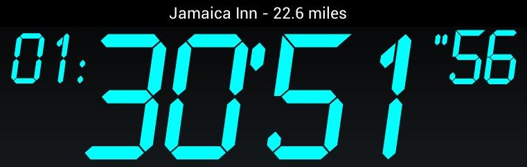jamaica-inn.jpg