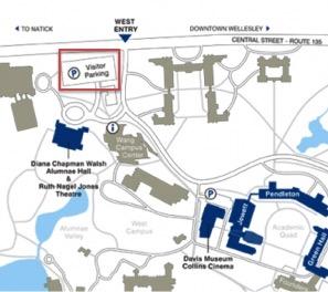 campusmapwithparking.jpg